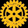 Rockwall Breakfast Rotary Club